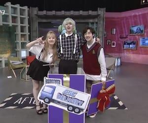 Jae, asc, and park jimin image