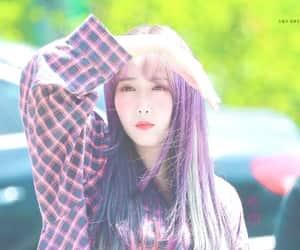 idol, source music, and k-pop image