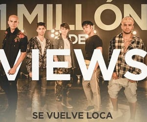 views and cnco image