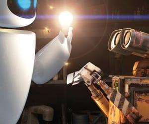 disney and pixar image