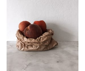 aesthetic, chic, and FRUiTS image