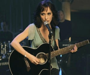 @thereal_jlh image