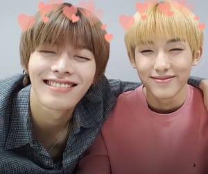 icon, winwin, and win win image