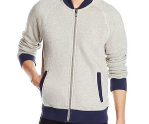 custom varsity jackets image