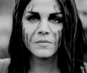 gif, 5x10, and marie avgeropoulos image