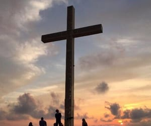amen, belief, and Catholic image