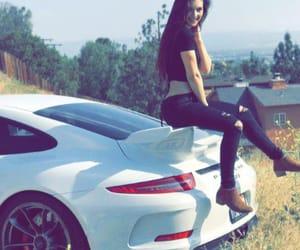 Algeria, car, and tumblr image