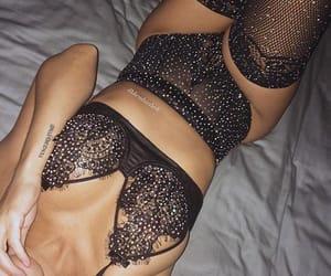 body, Hot, and bra image