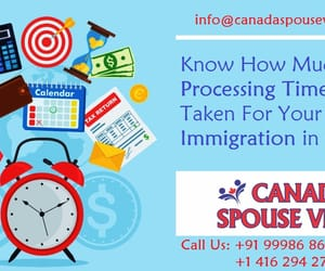 canada spouse visa, spouse pr canada, and spouse immigration canada image