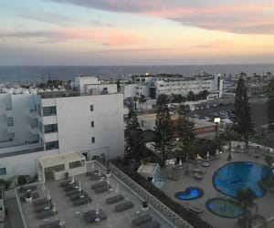 adventure, cyprus, and holiday image