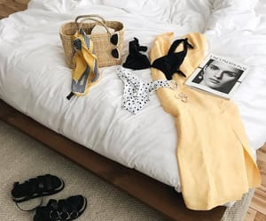 fashion, clothes, and interior image