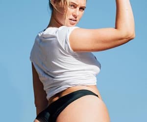 beautiful, iskra, and curvy image