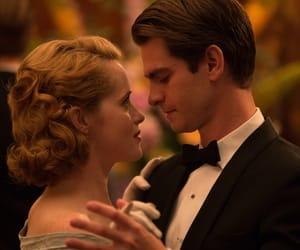 breathe, couple, and movie image