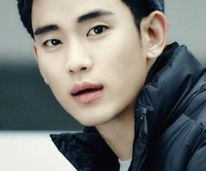 actor, kim, and ksh image