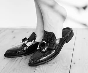 lifestyle, shoes, and fashionshoes image