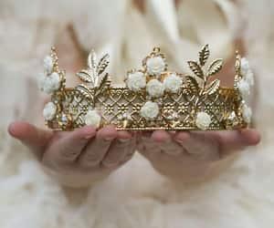 article, disney princess, and prince image