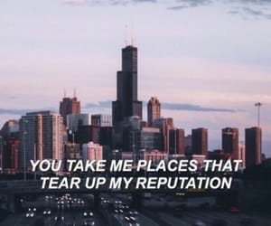 shawn mendes, Lyrics, and song image
