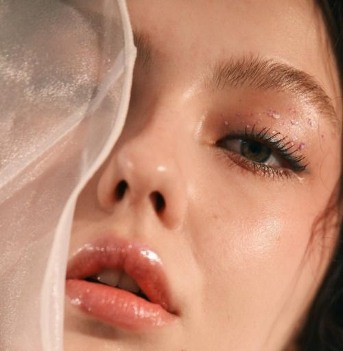 article, makeup, and skincare image