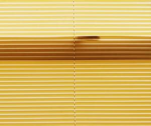 aesthetics, blinds, and curtains image