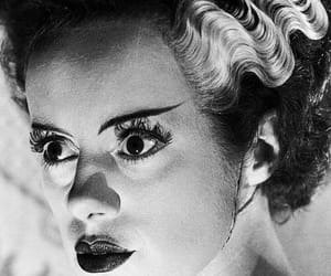 horror films, horror movies, and Bride of Frankenstein image