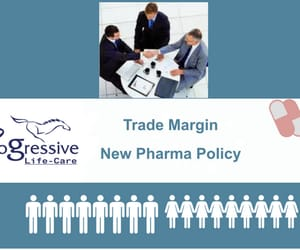 pcd pharma, new pharmaceutical policy, and drugs by the government image