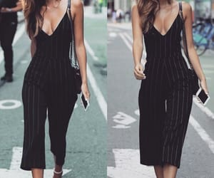 clothes, streetstyle, and style image