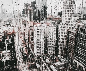 city, wanderlust, and photography image