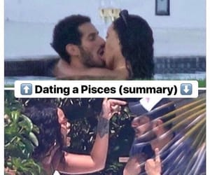 astrology, lol, and pisces image