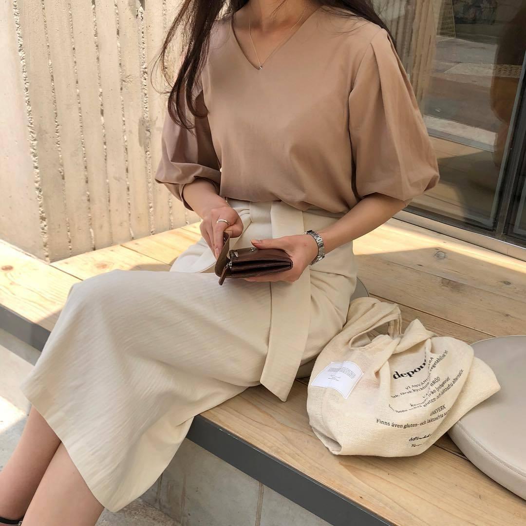 Image About Fashion In Girls By Tchetchenka Cauvcas ღ