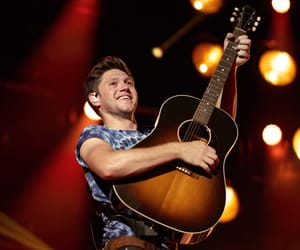handsome, 1d, and niall horan image