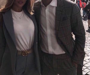 couple and woman image