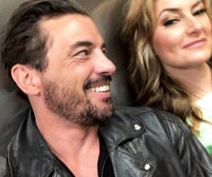 riverdale, skeet ulrich, and Madchen Amick image