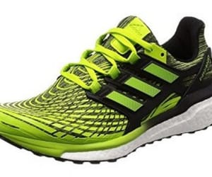 adidas, correr, and run image
