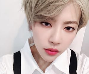 miya and gwsn image