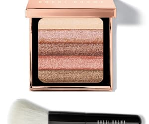 beauty, makeup, and Nordstrom image