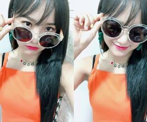 sejeong, gugudan, and gugudan sejeong image