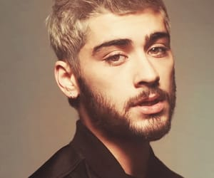 zayn malik, zayn, and pillowtalk image