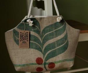 bag, brasil, and recycled image