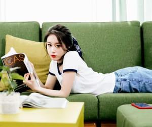 dino, t-ara jiyeon, and myedits image