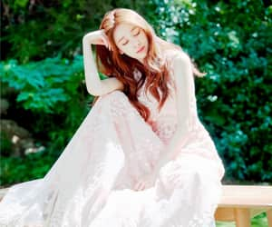 jiyeon, 박지연, and 지연 image