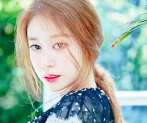dino, jiyeon, and 지연 image