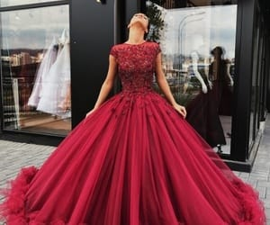 article and fashion prom dresses image