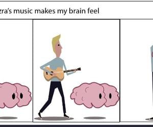 brain, budapest, and fan art image