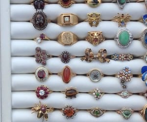 accessories, jewels, and color image