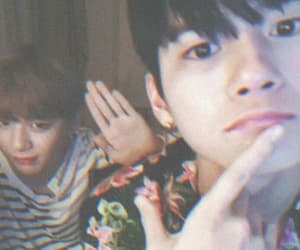 daniel, w1, and ongniel image