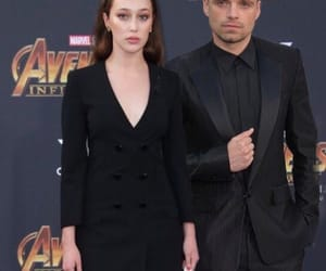 Avengers, edit, and aliciaclark image