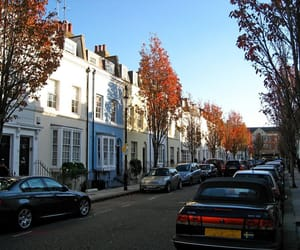 Chelsea, london, and greater london image