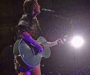 rain, Reputation, and Taylor Swift image