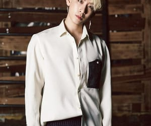 idol, kpop, and boys group image