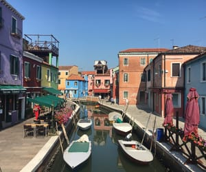 beautiful, italia, and italy image